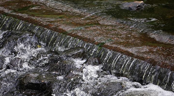 Rainwater Harvesting and Ground water terminologies