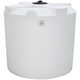 310 Gallon HD Vertical Storage Tank
