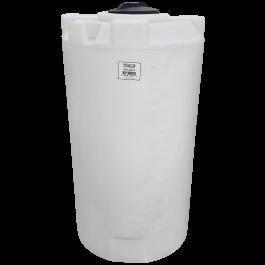 120 Gallon HD Vertical Storage Tank