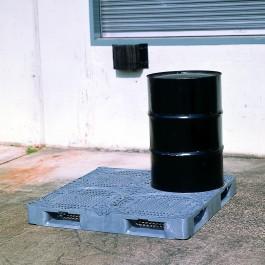 UltraTech Spill King 4-Drum Pallet