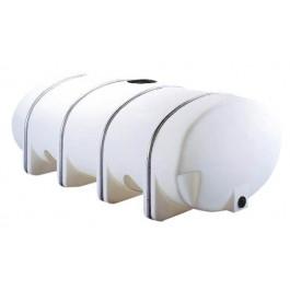 4035 Gallon Elliptical Leg Tank