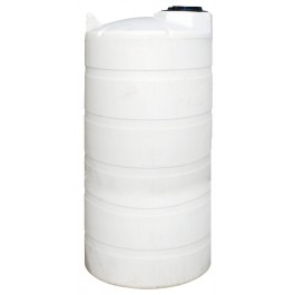 6502 Gallon Vertical Storage Tank