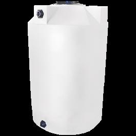 500 Gallon Heavy Duty Vertical Storage Tank