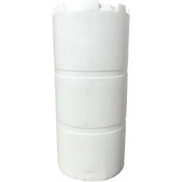 300 Gallon Vertical Water Storage Tank