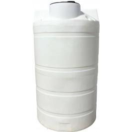 525 Gallon Heavy Duty Vertical Storage Tank
