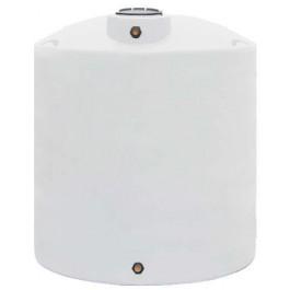1700 Gallon Vertical Water Storage Tank