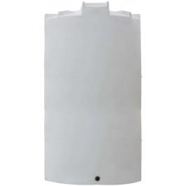 6000 Gallon Vertical Water Storage Tank
