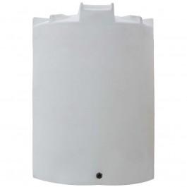 8000 Gallon Vertical Water Storage Tank