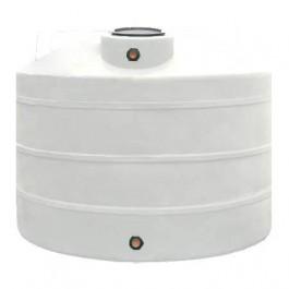 900 Gallon Vertical Water Storage Tank