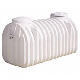 1450 Gallon Underground Water Tank