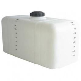 45 Gallon Utility Tank