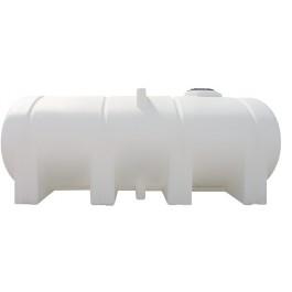 2350 Gallon Drainable Leg Tank