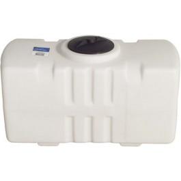 50 Gallon White PCO Tank