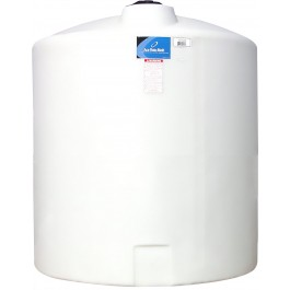 405 Gallon Vertical Storage Tank