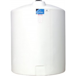 425 Gallon Vertical Storage Tank
