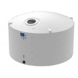 4995 Gallon Vertical Storage Tank