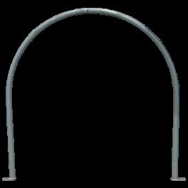 Bands for Chem-Tainer 125 Gallon Horizontal Leg Tank