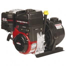 6.5 HP Banjo Gas Powered Pump