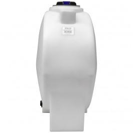30 Gallon Horizontal Leg Tank