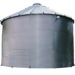 60000 Gallon Water Tank