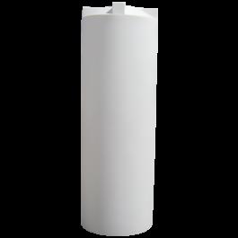 110 Gallon XLPE Double Wall Tank