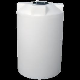 130 Gallon XLPE Double Wall Tank
