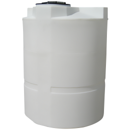 220 Gallon XLPE Double Wall Tank