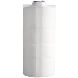 310 Gallon XLPE Double Wall Tank