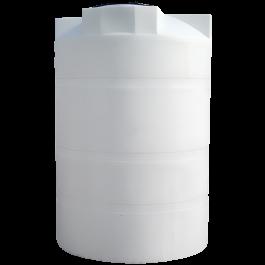 550 Gallon XLPE Double Wall Tank