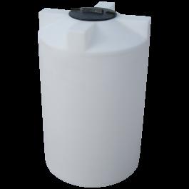 65 Gallon XLPE Double Wall Tank