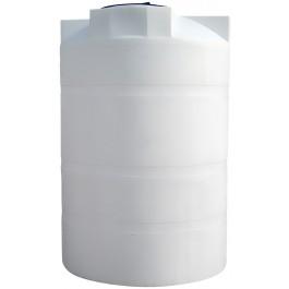 1025 Gallon XLPE Vertical Storage Tank