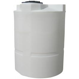 450 Gallon XLPE Vertical Storage Tank