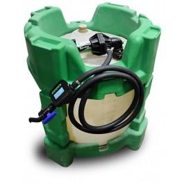 Monsanto Tote Tank 12V Dura-Pump Kit