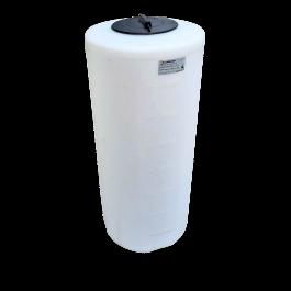40 Gallon Vertical Storage Tank