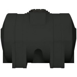550 Gallon Horizontal Leg Tank w/Sump