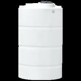 1200 Gallon HD Vertical Storage Tank
