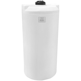 75 Gallon HD Vertical Storage Tank