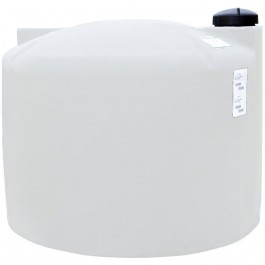 120 Gallon Vertical Storage Tank