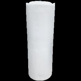 265 Gallon HD Vertical Storage Tank