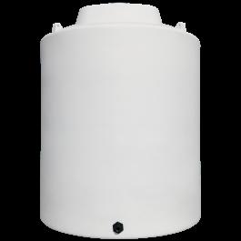15000 Gallon Vertical Water Storage Tank