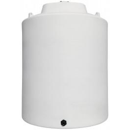 12000 Gallon Vertical Storage Tank