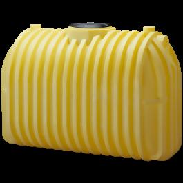 750 Gallon Norwesco Septic Tank