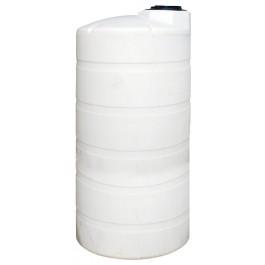 1250 Gallon Vertical Storage Tank