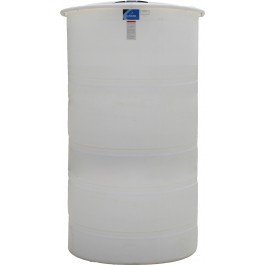 2010 Gallon PE Open Top Containment Tank