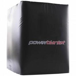 275 Gallon IBC Tote Heater