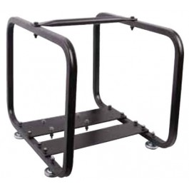 "2"" Pump Roll Cage"