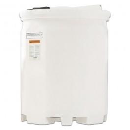 500 Gallon Sulfuric Acid Double Wall Tank