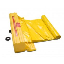 UltraTech Spill Deck Bladder Attachment