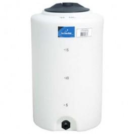 20 Gallon Vertical Storage Tank