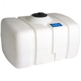 150 Gallon Utility Tank